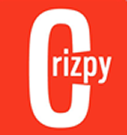 CRIZPY | We Love Social Media